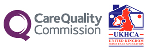 Care Rose Cares Ltd - Care Quality Commission